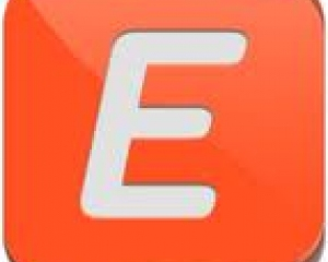 EventBrite - this thing rocks