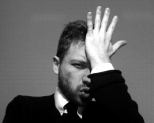 10 Marketing Mistakes Every Company Makes