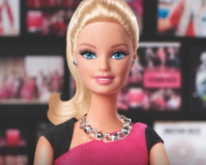 Barbie Joins Linked In Cowley Associates