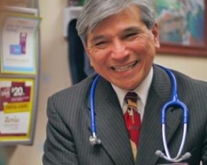 Compassionate Family Medicine Video