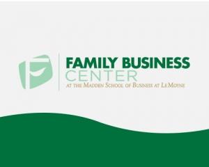 Family Business Center Syracuse NY Cowley Associates
