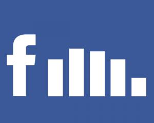 Facebook Limiting Organic Reach Cowley Associates
