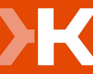 Got Klout? Social Media's Power Over SEO