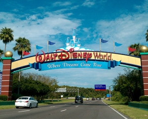 4 Marketing Lessons from Disney World Cowley Assoicates