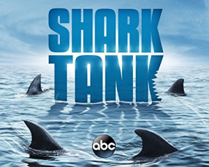 6 Best Shark Tank Pitches and What Made Them So Great