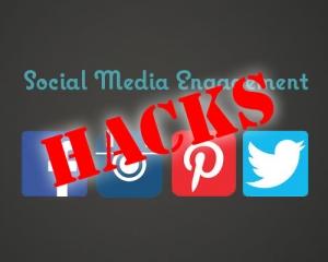 Social Media Optimization Cowley Associates Syracuse New York