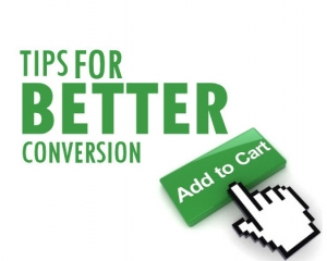 5 Web and Graphic Design Tips For Better Website Conversion