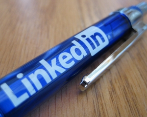 LinkedIn Leader