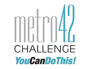 Metro 42 Challenge - Client Spotlight