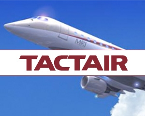 Tactair