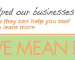 Horizontal Ad - CEOMeansBusiness